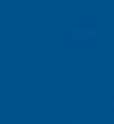 Forsyning Site Logo
