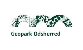 Logo Geopark Odsherred