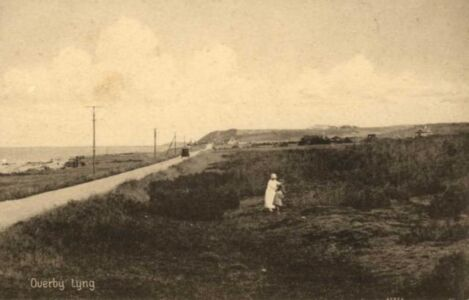 Overby Lyng 1915